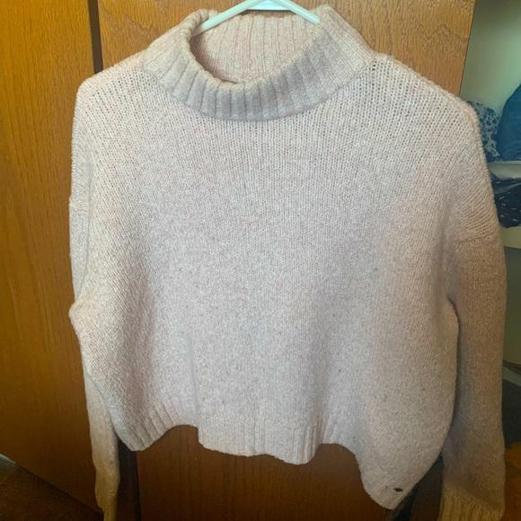 AE sweater